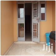 Ntinda Studio Room | Houses & Apartments For Rent for sale in Central Region, Kampala