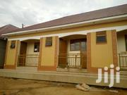 Single Room Self Contained House for Rent at Kireka Kamuli | Houses & Apartments For Rent for sale in Central Region, Kampala