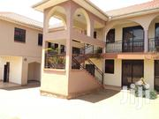 Bukoto Super Double Room Apartment | Houses & Apartments For Rent for sale in Central Region, Kampala