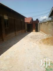 Double Room Apartment In Mutungo Baijuka | Houses & Apartments For Rent for sale in Central Region, Kampala