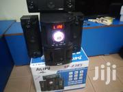 Ailipu Subwoofer | Audio & Music Equipment for sale in Central Region, Kampala