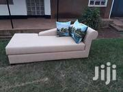 Sofa Bed | Furniture for sale in Central Region, Kampala