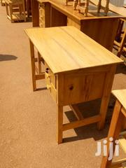 Office Table With Two Drour,S | Furniture for sale in Central Region, Kampala