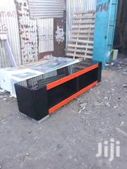 Television Stands | Furniture for sale in Central Region, Kampala