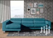 Belor Sofa Set | Furniture for sale in Central Region, Kampala