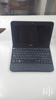 Dell Inspiron Mini Laptop 128GB HDD | Laptops & Computers for sale in Central Region, Kampala