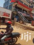 Land And Building In Bweyogerere Town Jinja Highway 53x110ft | Commercial Property For Sale for sale in Kampala, Central Region, Uganda