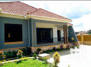 Kira Dream Family House for Sell | Houses & Apartments For Sale for sale in Central Region, Kampala