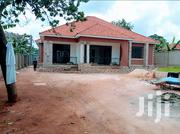 Kira Large Bungaloo on Sale | Houses & Apartments For Sale for sale in Central Region, Kampala