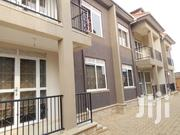 Self Contained Double Apartment House for Rent in Ntinda | Houses & Apartments For Rent for sale in Central Region, Kampala