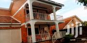 Ntinda Minister's Village House on Sell | Houses & Apartments For Sale for sale in Central Region, Kampala