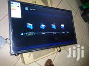 Brand New Lg 22 Inches Digital | TV & DVD Equipment for sale in Central Region, Kampala