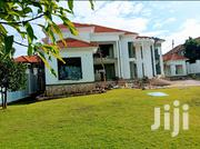 Muyenga Mansion on Sell | Houses & Apartments For Sale for sale in Central Region, Kampala