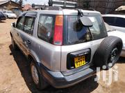 Honda CR-V 1997 | Cars for sale in Central Region, Kampala
