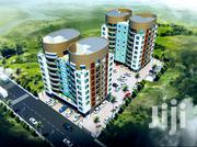 Bukoto Condominiums On Sell | Houses & Apartments For Sale for sale in Central Region, Kampala