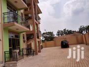 Kisasi Two Bedroom Apartment For Rent. | Houses & Apartments For Rent for sale in Central Region, Kampala