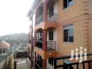 Kisasi- Bahai Three Bedroom Apartment For Rent. | Houses & Apartments For Rent for sale in Central Region, Kampala