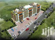 Najjera Condominiums By The Tarmack On Sell | Houses & Apartments For Sale for sale in Central Region, Kampala