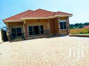 Kira Posh Bungaloo on Sale | Houses & Apartments For Sale for sale in Central Region, Kampala