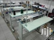 Industrial New Knitting Machine | Tools & Accessories for sale in Central Region, Kampala