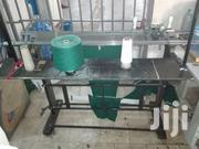 Industrial Used Knitting Machine | Tools & Accessories for sale in Central Region, Kampala