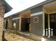 KAWEMPE MPERERWE NAMMELE8single Units Making And Sale | Houses & Apartments For Sale for sale in Central Region, Kampala