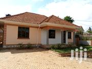 Standalone House for Rent in Naalya   Houses & Apartments For Rent for sale in Central Region, Kampala