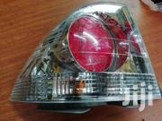 New Altezza Tail Light | Vehicle Parts & Accessories for sale in Central Region, Kampala