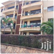 Ntinda Organised Flats | Houses & Apartments For Rent for sale in Central Region, Kampala