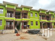 8units Rentals in Kyanja 2bedrooms and Single Bedroom Income 6.2m Per | Houses & Apartments For Sale for sale in Central Region, Kampala
