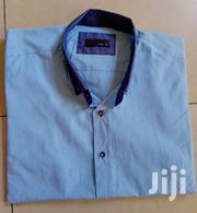 Stylish 2nd-hand Shirts | Clothing for sale in Central Region, Kampala