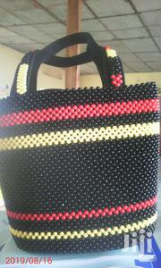 Beaded Bags | Bags for sale in Central Region, Masaka