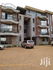 Najjera Three Bedroom Apartment Is Available For Rent | Houses & Apartments For Rent for sale in Central Region, Kampala
