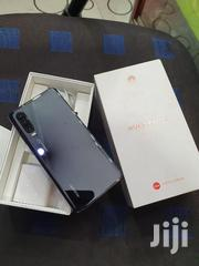 New Huawei P30 128 GB Black | Mobile Phones for sale in Central Region, Kampala