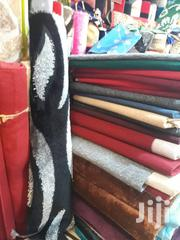 Carpet Point | Home Accessories for sale in Central Region, Kampala