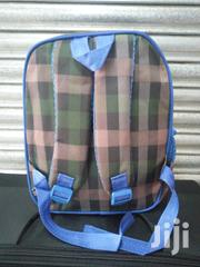 School Bags | Bags for sale in Central Region, Kampala