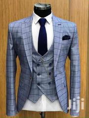 Gents Suits | Clothing for sale in Central Region, Kampala