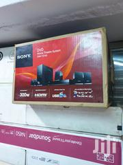 Brand New Sony Home Theater Sound System | Audio & Music Equipment for sale in Central Region, Kampala