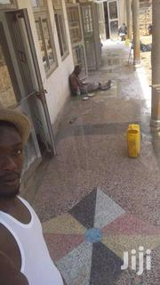 Terrazzo Stones | Building Materials for sale in Central Region, Kampala