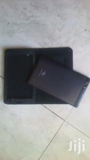 Itel iNote Prime 2 (it1702) 16 GB Black | Tablets for sale in Central Region, Mukono