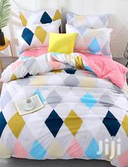 Duvets, Pillow Cases, House Sandals, Curtains | Home Accessories for sale in Central Region, Kampala