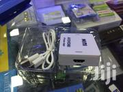 Av (Banana) To Hdmi Converter | Accessories & Supplies for Electronics for sale in Central Region, Kampala