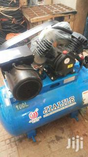 Electric Compressor | Vehicle Parts & Accessories for sale in Central Region, Kampala