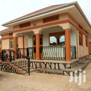 Bweyogerere Modern New Two Bedroom Standalone House for Rent at 600K | Houses & Apartments For Rent for sale in Central Region, Kampala