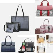 Klassy Collectionz | Bags for sale in Central Region, Kampala