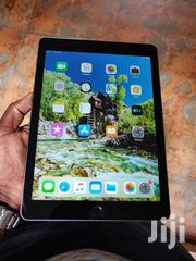 Apple iPad 9.7 32 GB Black | Tablets for sale in Central Region, Kampala