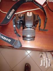 Canon Eos 1000d | Cameras, Video Cameras & Accessories for sale in Central Region, Kampala