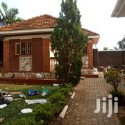 Naalya Executive Five Bedroom Standalone House for Rent at 1.2M | Houses & Apartments For Rent for sale in Central Region, Kampala
