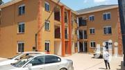 Apartments For Sale In Najera | Houses & Apartments For Sale for sale in Central Region, Kampala