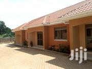 Kyaliwajara New Modern Self Contained Double for Rent at 250K | Houses & Apartments For Rent for sale in Central Region, Kampala